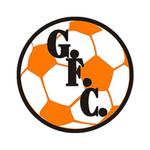 Guayama FC