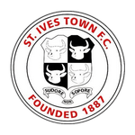St Ives Town FC