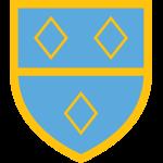 Cogenhoe United FC