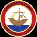 Lymington Town