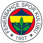 Fenerbahçe Spor Kulübü