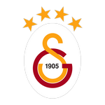 Galatasaray Spor Kulübü