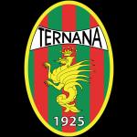 Unicusano Ternana Calcio Under 19