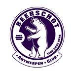Koninklijke Beerschot AC