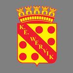 K. Eendracht Wervik