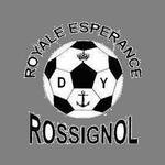 Royale Espérance Rossignol