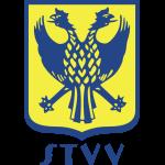 Sint-Truidense VV II