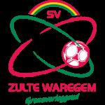 Zulte-Waregem II