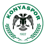Atiker Konyaspor Kulübü