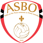A.S. Beauvais Oise Under 19