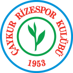 Çaykur Rize Spor Kulübü
