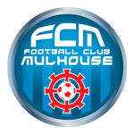 FC Mulhouse Under 19