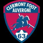 Clermont Foot Auvergne Under 19