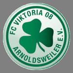 Viktoria Arnoldsweiler