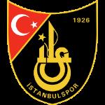 إسطنبول سبور