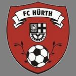 Hürth