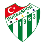 Bursaspor Kulübü