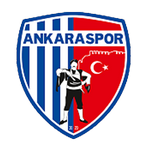 Osmanlıspor Fútbol Kulübü