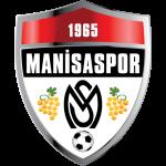 Manisa Spor Kulübü