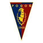 MKS Pogoń Szczecin II
