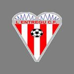 L'Entregu Club de Fútbol