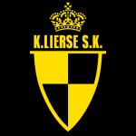 Lierse SK