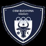 ACS Bucovina Rădăuţi