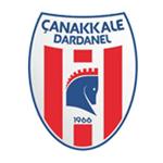 Çanakkale Dardanel DK