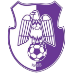 FC Argeș Pitești