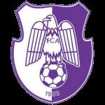 ACS Campionii Fotbal Club Argeş
