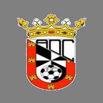 Agrupación Deportiva Ceuta FC
