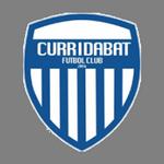 Curridabat FC