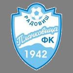 FC Plačkovica