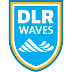 UCD Waves WFC