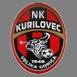NK Kurilovec