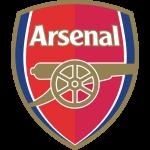 Arsenal Under 21
