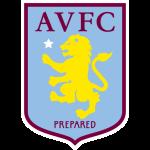 Aston Villa Under 21