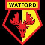 Watford Under 21