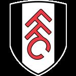 Fulham Under 21