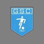 Gutiérrez Sport Club de Mendoza