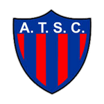 Andes Talleres Sport Club