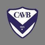 Club Atlético Villa Belgrano de Junín