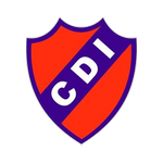 CD Independiente Río Colorado