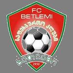 FC Betlemi Keda