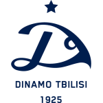 FC Dinamo Tbilisi II