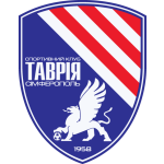 SC Tavriya Simferopol'