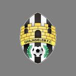 Ghajnsielem FC