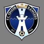 Gharb Rangers