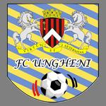 CF Ungheni