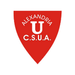 Universitatea Alexandria